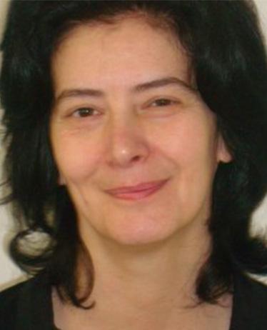 Aleksandra Janjić