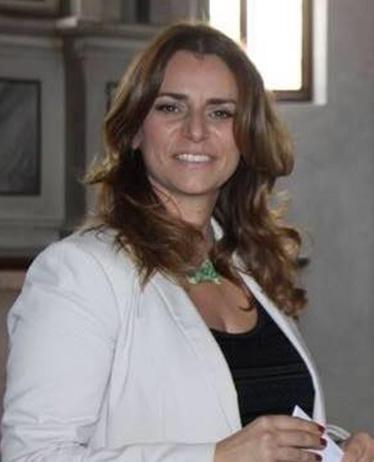 Jasmina Cvetković