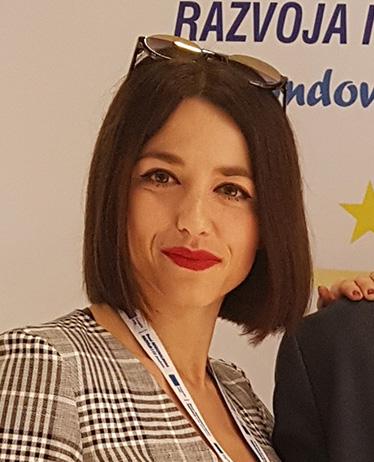 Maja Galić