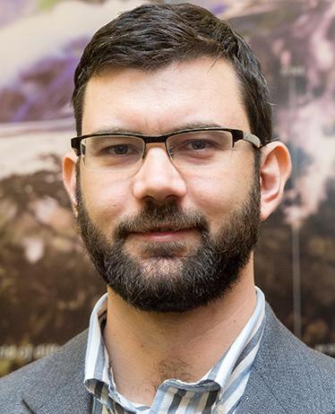 Mario Protulipac