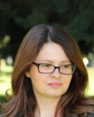 Mihaela Pancer Zadravec