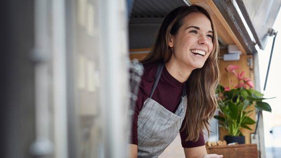 Stigao je Uplift.hr – jedinstvena online platforma i središnje mjesto za mikro, male i srednje poduzetnike