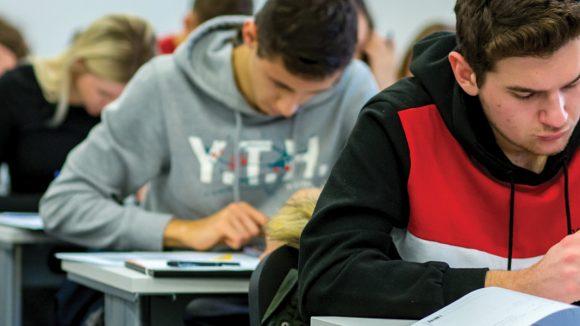 Kako riješiti najteže tipove zadataka na ispitu državne mature iz Hrvatskog?
