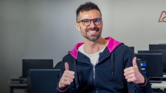 Toni Milun u podcastu Srednja.hr rješava najteže zadatke s ispita državne mature!