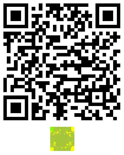 Algebra Lab WePark_qrcode_google-store_Android WePark je parking partner Algebra LAB-a!