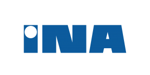 Algebra Lab INA_logo-300x151 Prijave za INA ANI Hackathon!