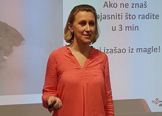 Algebra Lab Petra-Stojanov Mentors