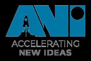 Algebra Lab logo_ANI-production_cro-300x200 Prijave za INA ANI Hackathon!