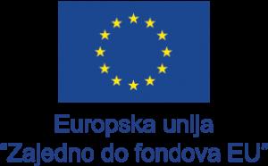 Algebra Lab europska-unija-zajedno-do-fondova-eu_0-300x186-300x186-300x186 Startup inkubator