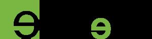 Algebra Lab Diverto_black_and_green-300x78 Listopad – mjesec kibernetičke sigurnosti