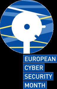 Algebra Lab European-Cyber-Security-Month-logo_quadri-193x300 Listopad – mjesec kibernetičke sigurnosti