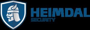 Algebra Lab Logo_Heimdal_new-300x115-copy Listopad – mjesec kibernetičke sigurnosti