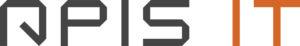 Algebra Lab logo-APIS-IT_vektorski-300x46 Listopad – mjesec kibernetičke sigurnosti