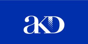 Algebra Lab znak-akd-plavi-i-bijeli-300x150 Listopad – mjesec kibernetičke sigurnosti