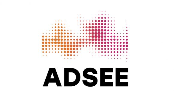 New achievements of the ADSEE project!