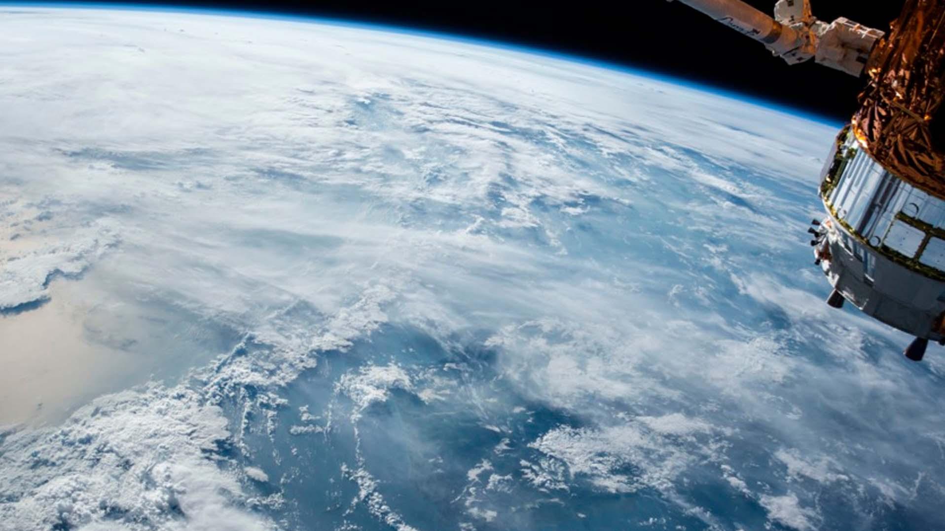 Image for InnORBIT – početak projekta kojemu je cilj potaknuti komercijalizaciju istraživanja svemira