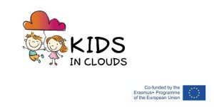 Image for Kids in Clouds – results of the research on using digital technology and cloud-based tools in schools