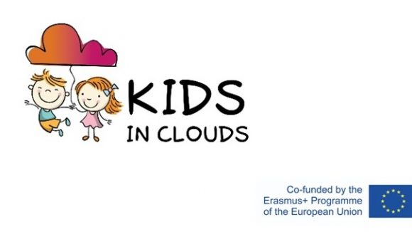 Kids in Clouds – results of the research on using digital technology and cloud-based tools in schools
