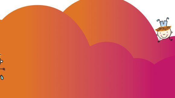 Kreiranje digitalnih edukativnih materijala za učitelje o korištenju alata u cloudu u sklopu projekta Kids in Clouds