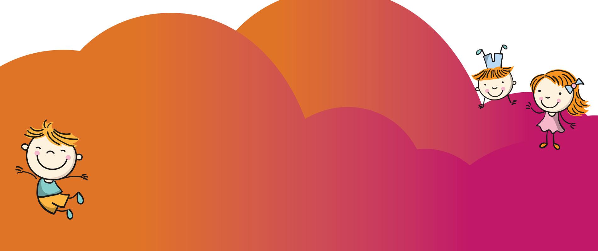 Image for Kreiranje digitalnih edukativnih materijala za učitelje o korištenju alata u cloudu u sklopu projekta Kids in Clouds