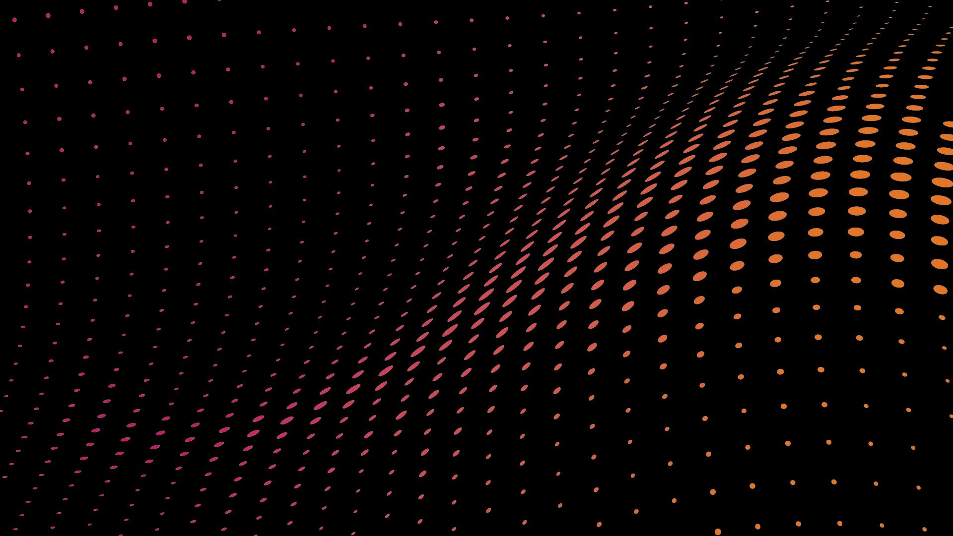 Image for Popularizacija data science-a u sklopu ADSEE projekta!