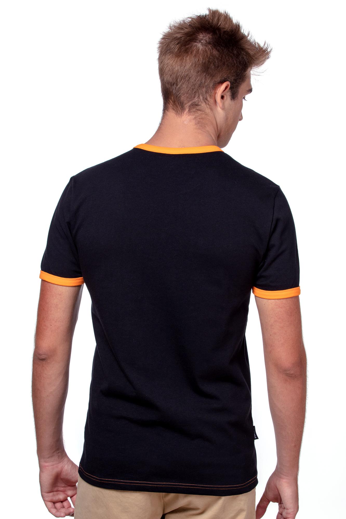 T-shirt muški 'Algebra'