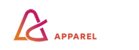 Algebra Shop Logo