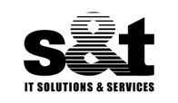 S&t solutions