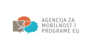 Agencija za mobilnost i programere EU