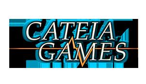 Cateia