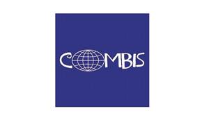 Combis