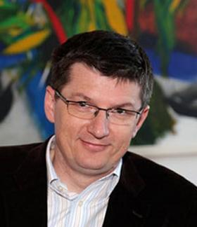 Image for Ratko Mutavdžić