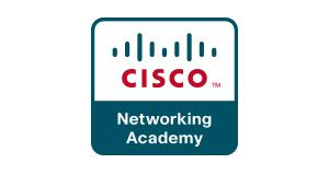 Cisco CK