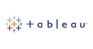 tablue ck