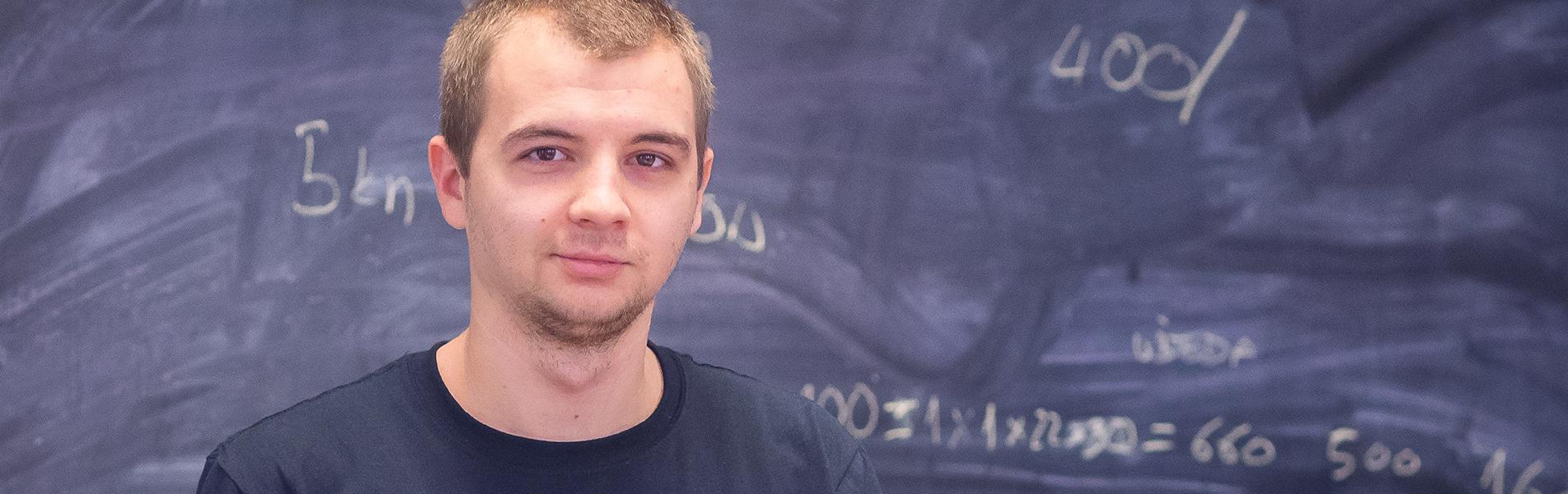 Image for Emanuel Miličević