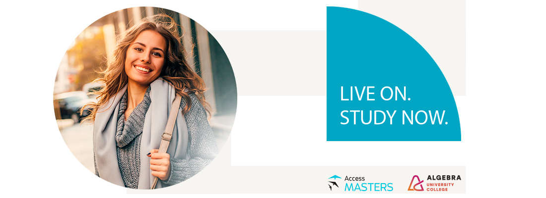 Image for Krenule prijave za besplatni Access Masters online event – 17. 5. 2021.