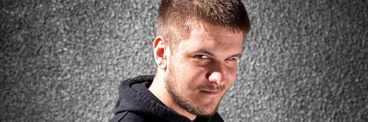 Image for Marin Miletić