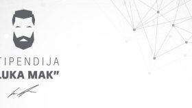 Image for Stipendija Luka Mak: RBA dodjeljuje punu stipendiju za preddiplomski studij digitalnog marketinga