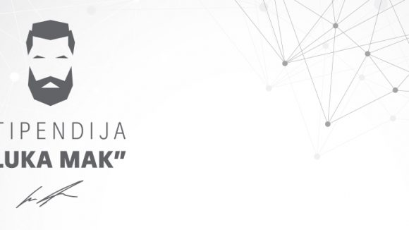 Stipendija Luka Mak: RBA dodjeljuje punu stipendiju za preddiplomski studij digitalnog marketinga