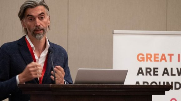 Održana Međunarodna konferencija – Kvaliteta 360