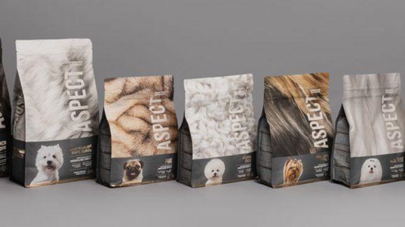 """Pentawards nagrada i priznanje za """"Design Bureau Izvorka Jurić"""" naše predavačice sa studija dizajna"""