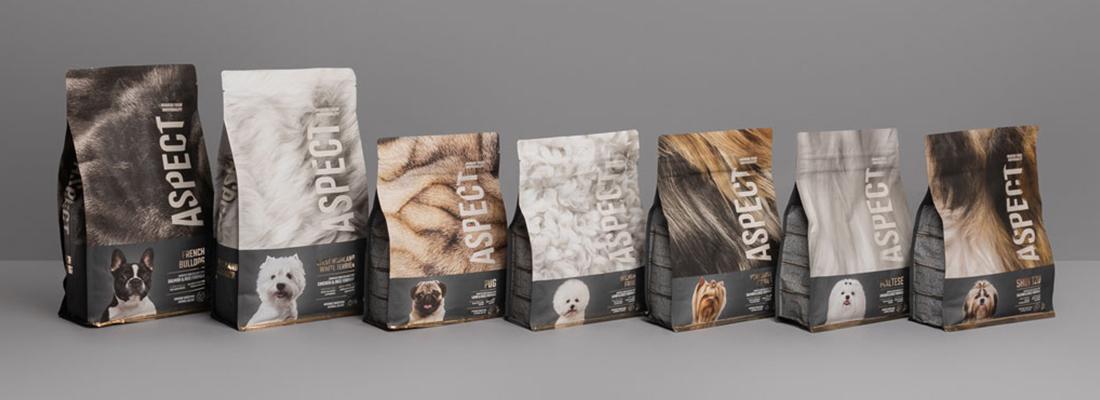 """Image for Pentawards nagrada i priznanje za """"Design Bureau Izvorka Jurić"""" naše predavačice sa studija dizajna"""