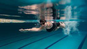 Image for Plivanje je IN!