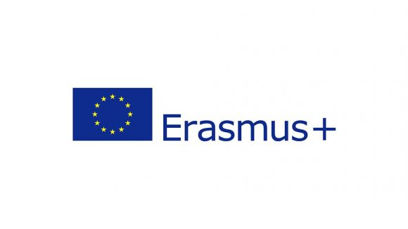 European Commission Awarded Algebra University College New Erasmus Charter for Higher Education